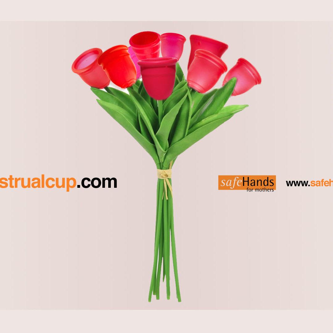 MenstrualCup_Flowers3_v3